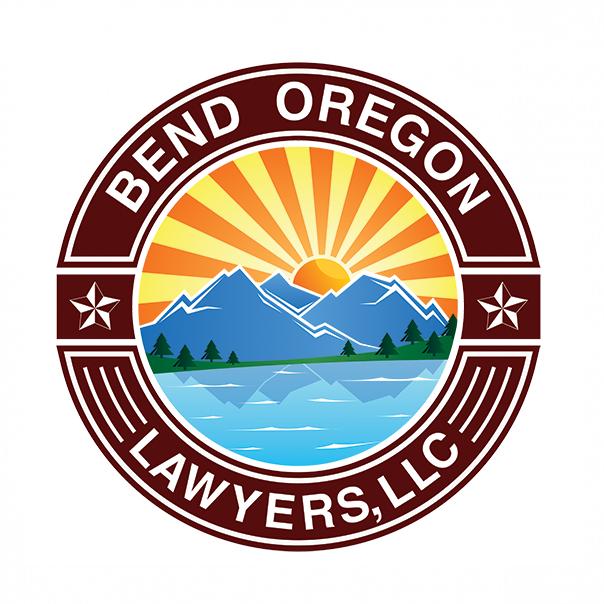 Bend Oregon Lawyers, LLC