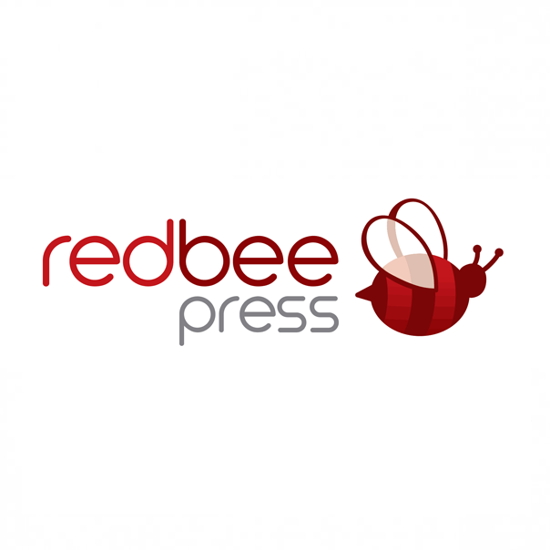 Red Bee Press
