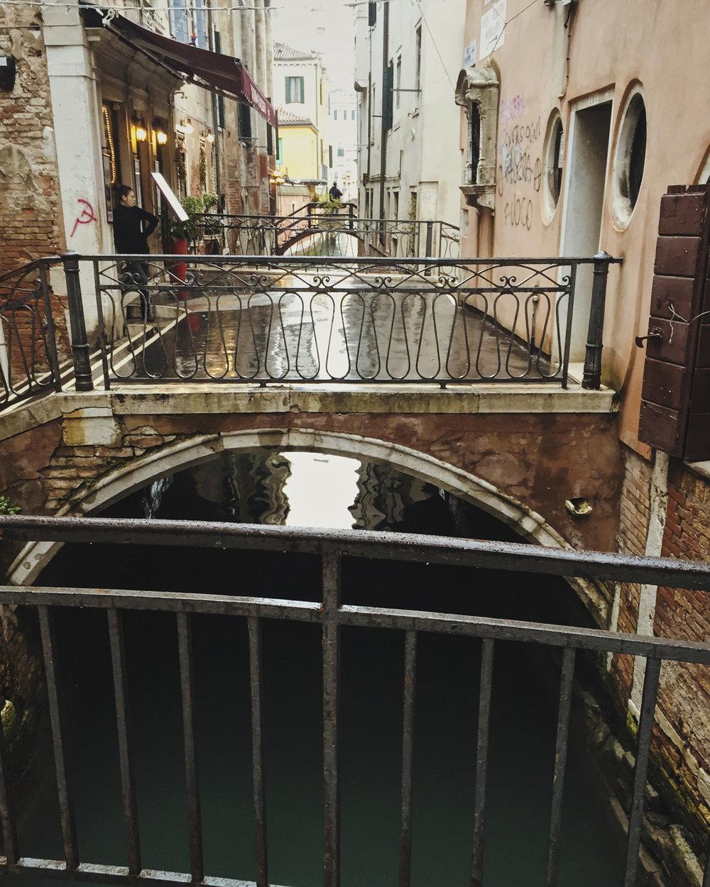 Venice06.JPG