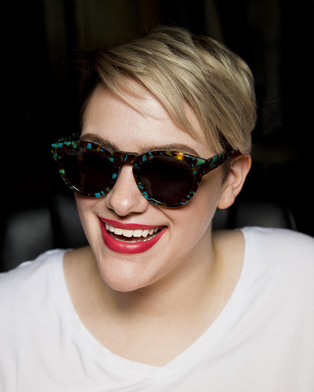 dbf2e8dc2181 Sunglasses Collection — Heather A. Turner