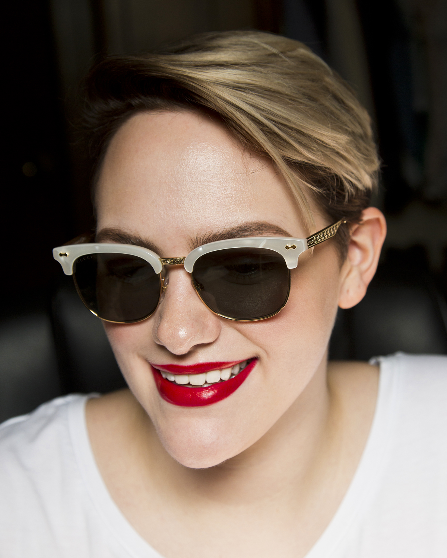 a9f29e8ef52 Sunglasses Collection — Heather A. Turner