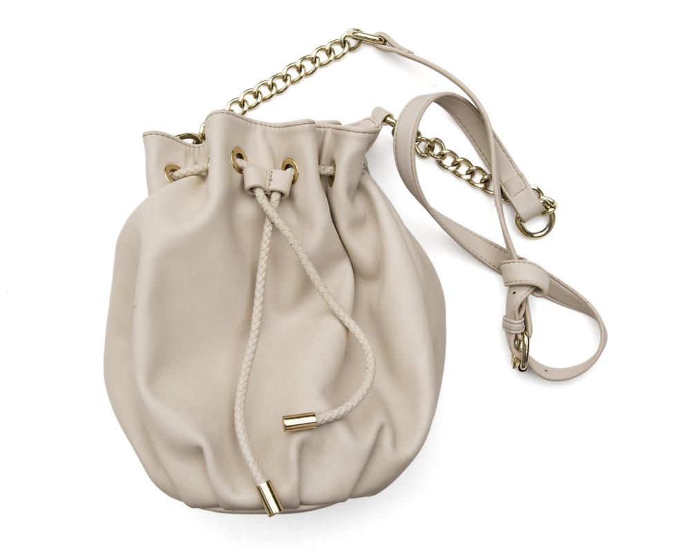 Un-Branded Handbag