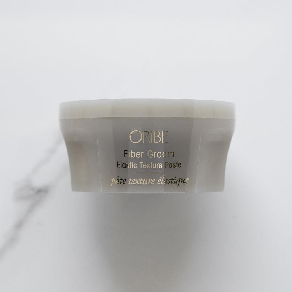 Oribe Fiber Groom Paste