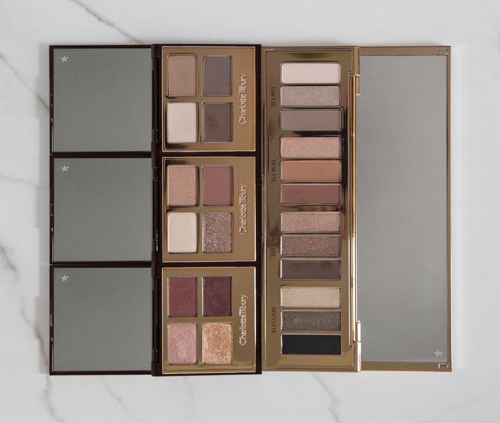 Charlotte Tilbury Eyeshadow Palette Collection.jpg