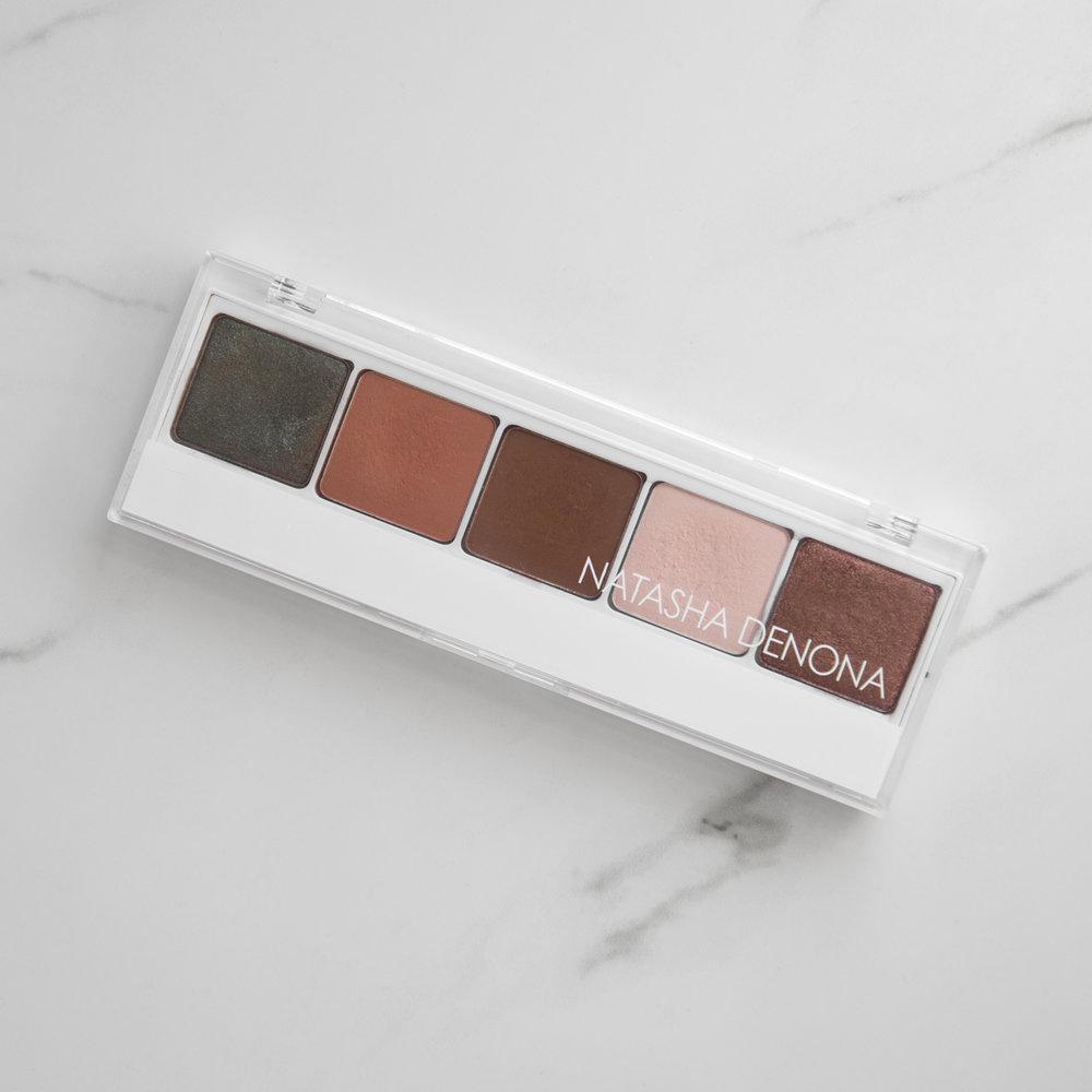 Natasha Denona Eyeshadow Palette 5 13.jpg
