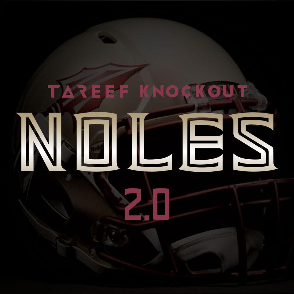 NOLES 2.0