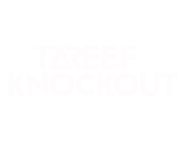 TaReef KnockOut