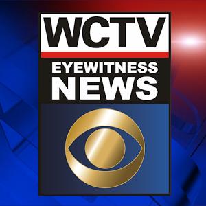 WCTV CBS