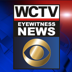 WCTV: End The Silence on Domestic Violence