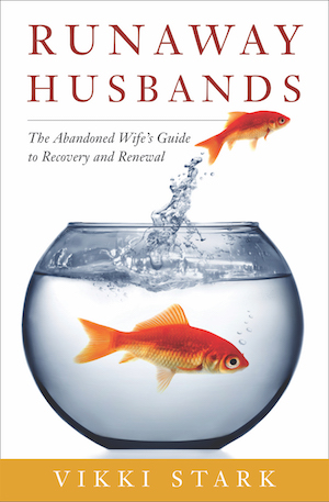 Runaway Husbands by Vikki Stark