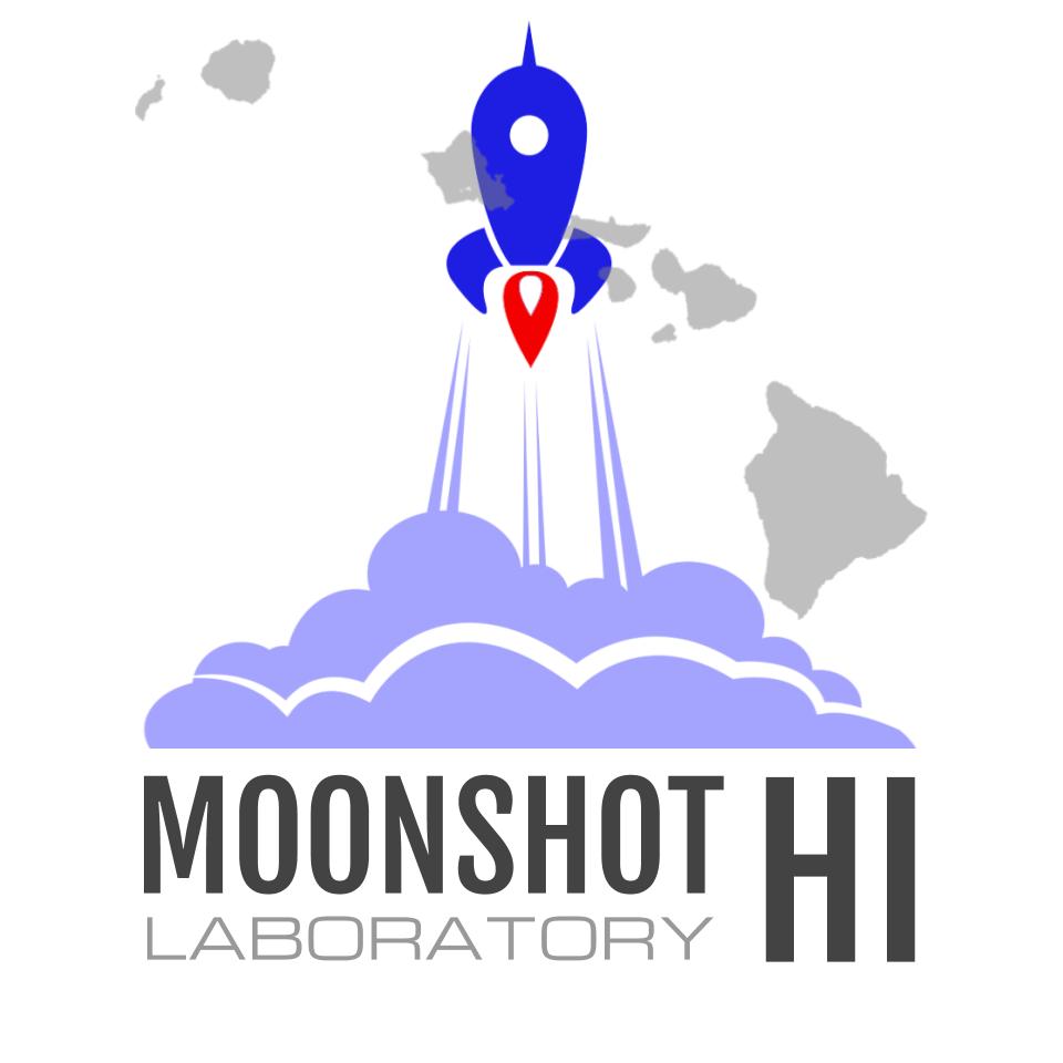 Moonshot Laboratory Logo-117.png