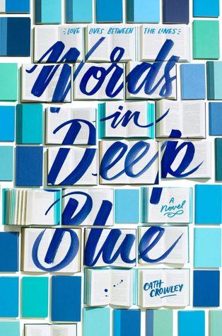 words_in_deep_blue_us