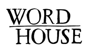 - Word House is two-time PM's-Literary-Award winner Cath Crowley (Words in Deep Blue, Graffiti Moon) and editor and writer Alison Arnold. Together we run writing masterclasses across Australia, offer mentorships, professional development, and other things.