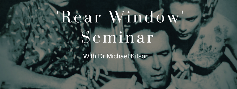 Rear Window Seminar Facebook Event.png