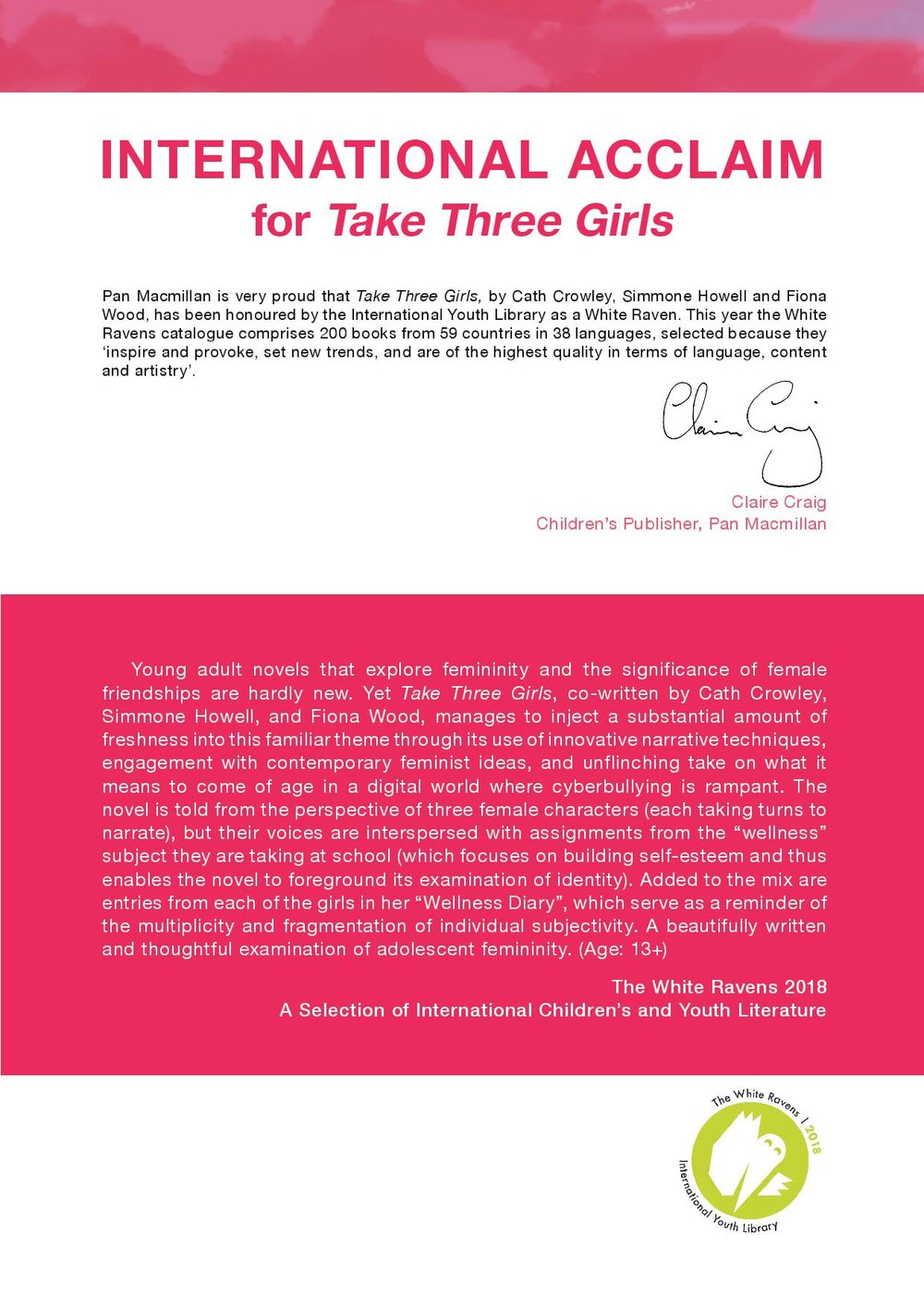 T3G_International Acclaim-page-001.jpg