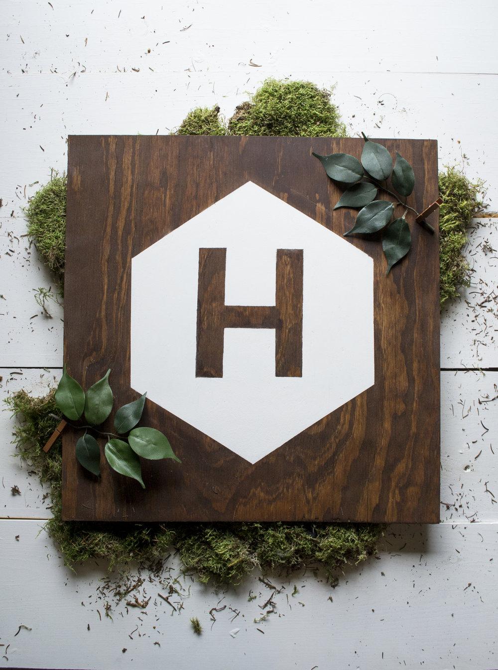 Hhex3.jpg