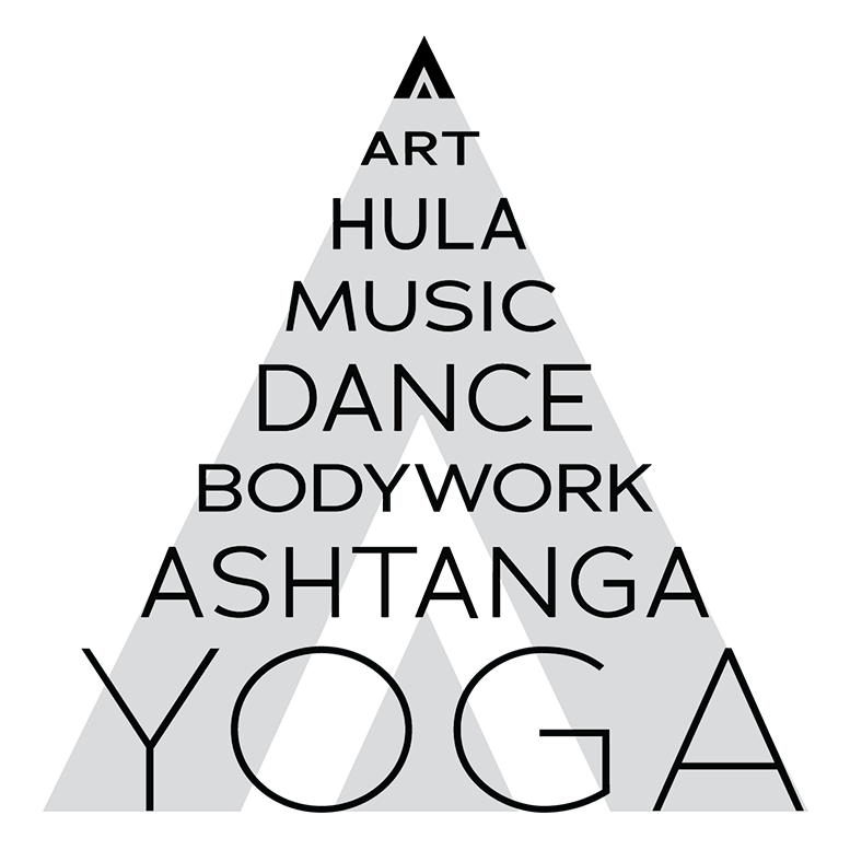 The Hilo Shala pyramid of services.