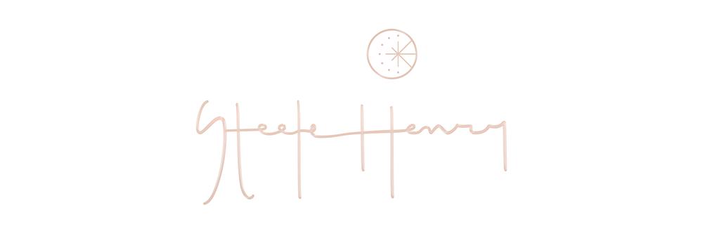 SH-logo-rose.gold.png
