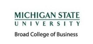 WRITING & COMMUNICATIONS INTERN @ MSU BROAD COLLEGE OF BUSINESS