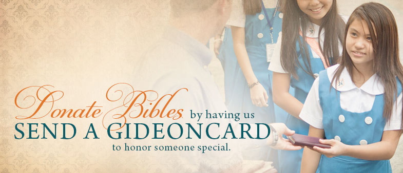 Gideons Card Program.jpg