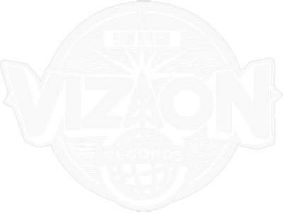 Vizion Records