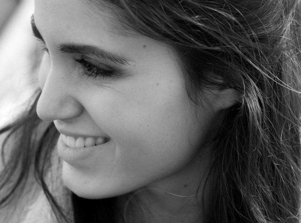©  Photography Catarina Sanches
