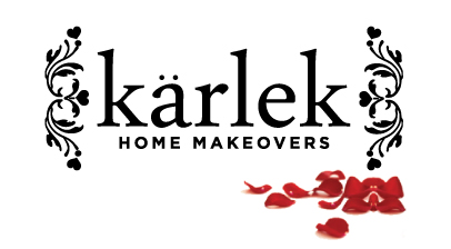 kärlek | Auckland Property Makeovers to Sell, Love & Keep