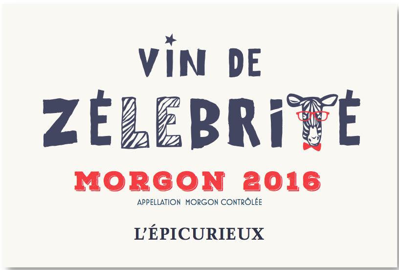 LEPICURIEUX Morgon Back.jpg