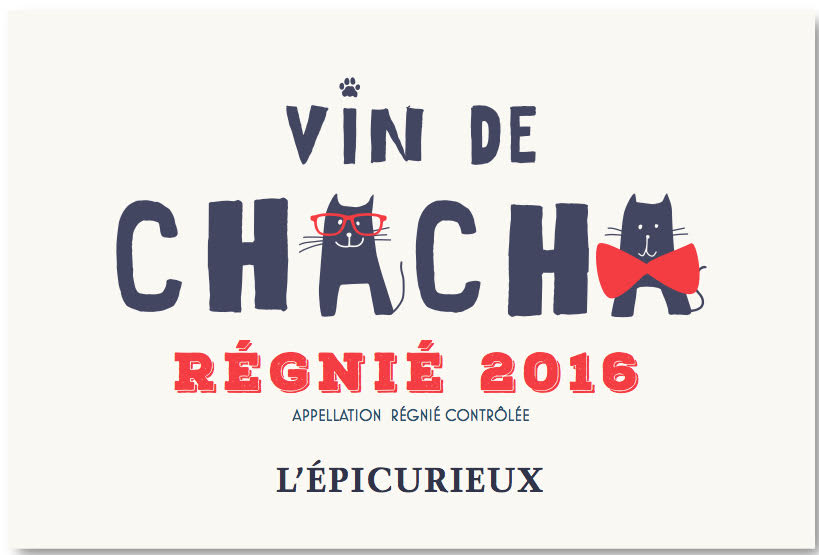 LEPICURIEUX Regnie Back.jpg