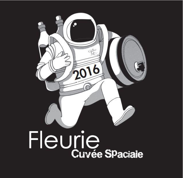 Cuvee Spaciale Fleurie Back.JPG