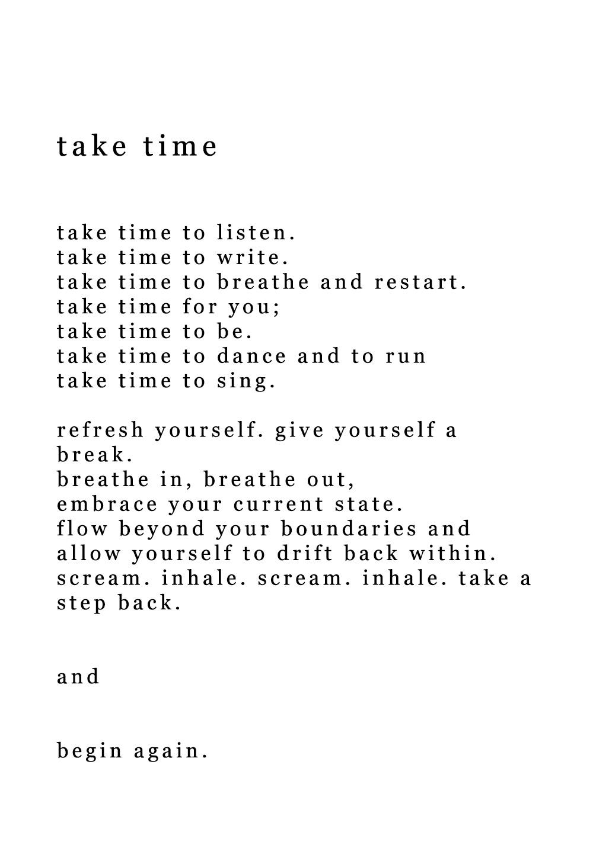 taketime.jpg