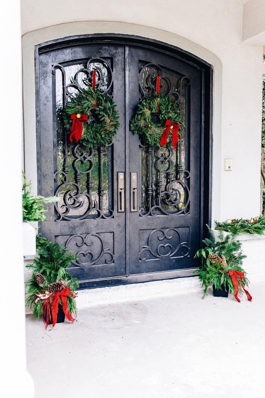 miracle-gro-front-door-porch-2433.jpg