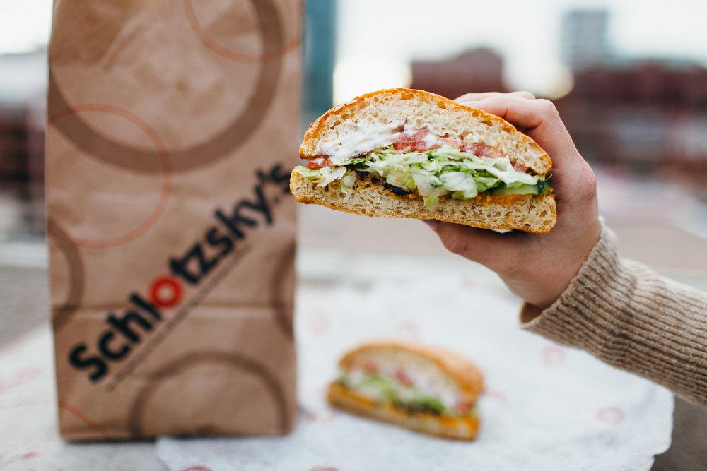 flashstock-schlotskys-sandwich-1735.jpg