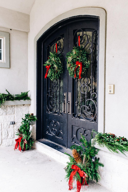 miracle-gro-front-door-porch-2444.jpg
