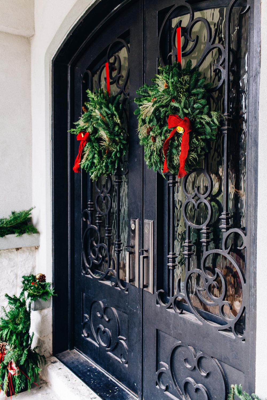miracle-gro-front-door-porch-2443.jpg