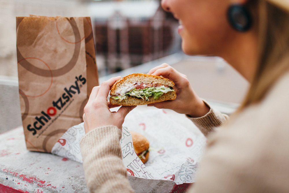 flashstock-schlotskys-sandwich-1742.jpg