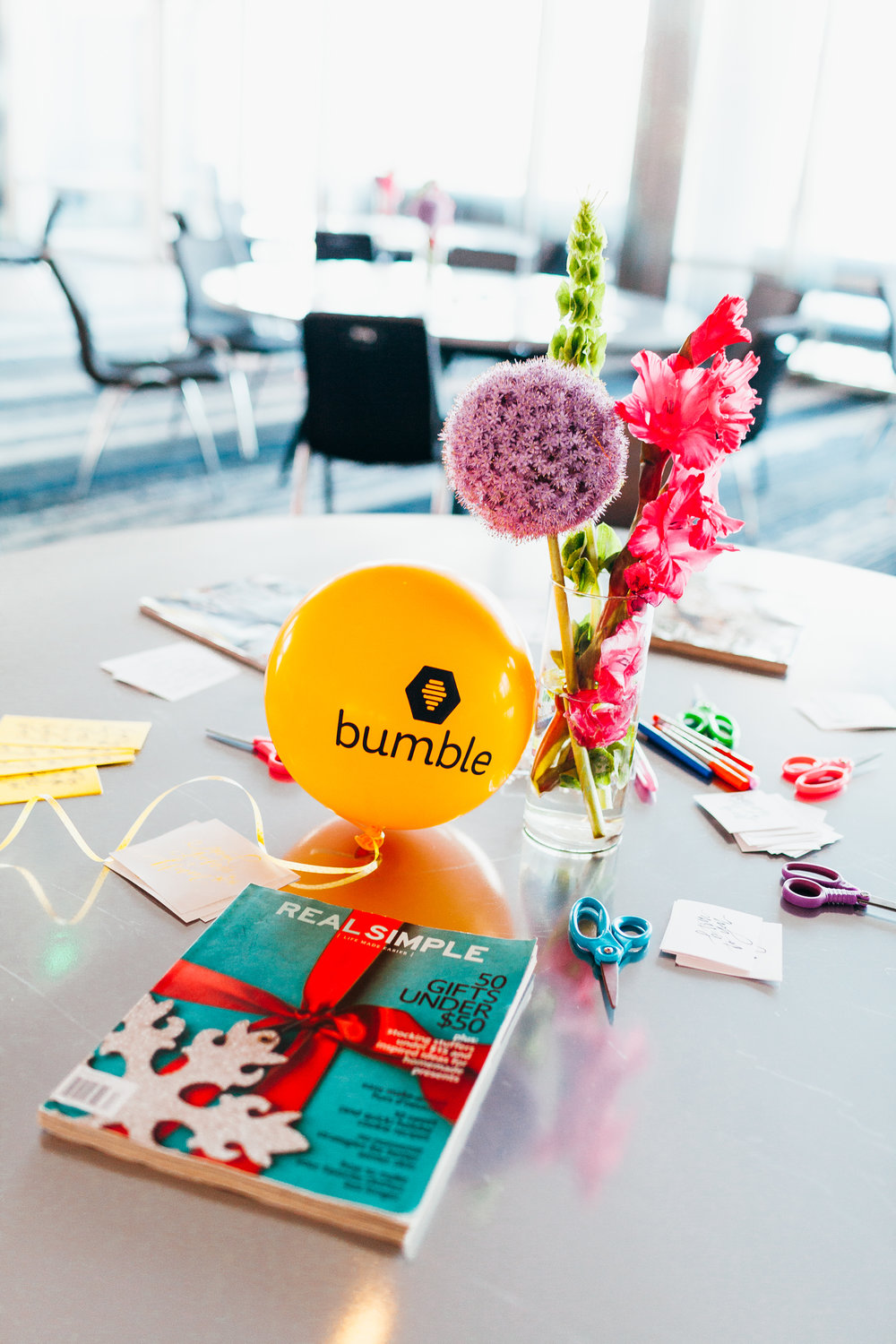 bumble-bff-dallas-launch-event-6448.jpg