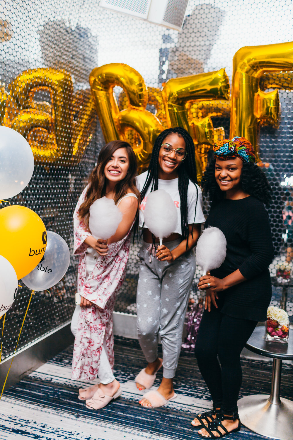 bumble-bff-dallas-launch-event-6614.jpg