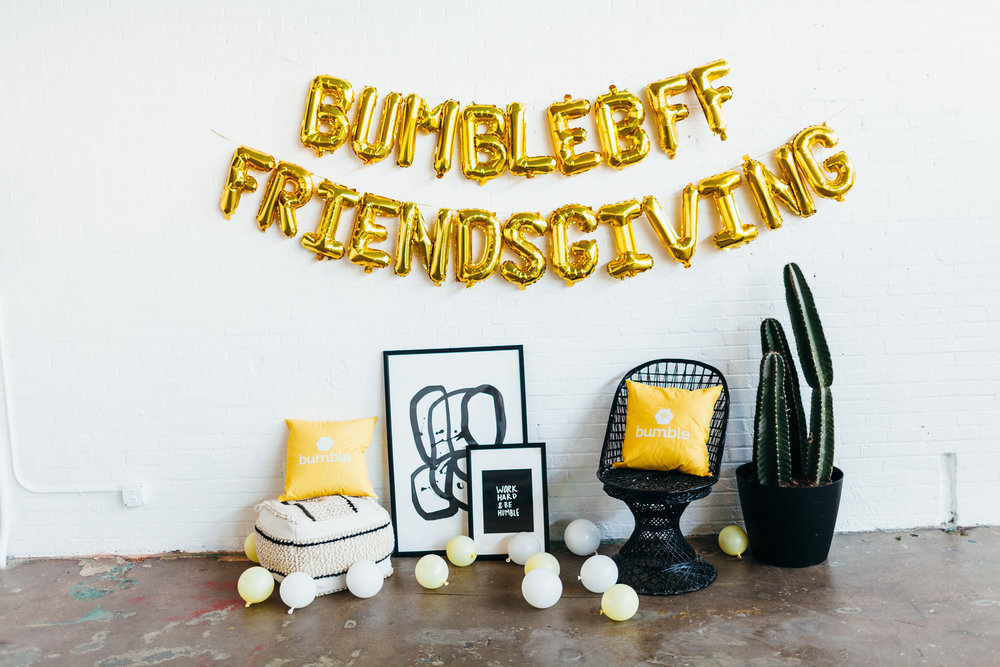 bumble-bff-friendsgiving-@sheinthemaking-3081.jpg