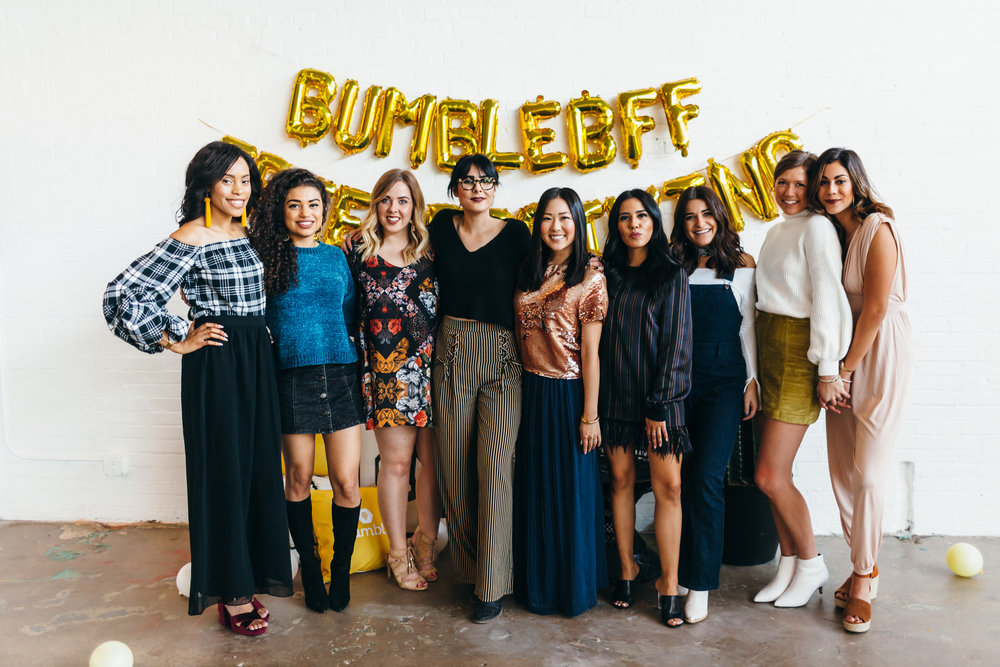 bumble-bff-friendsgiving-@sheinthemaking-3200.jpg