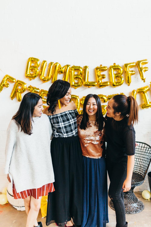 bumble-bff-friendsgiving-@sheinthemaking-3221.jpg