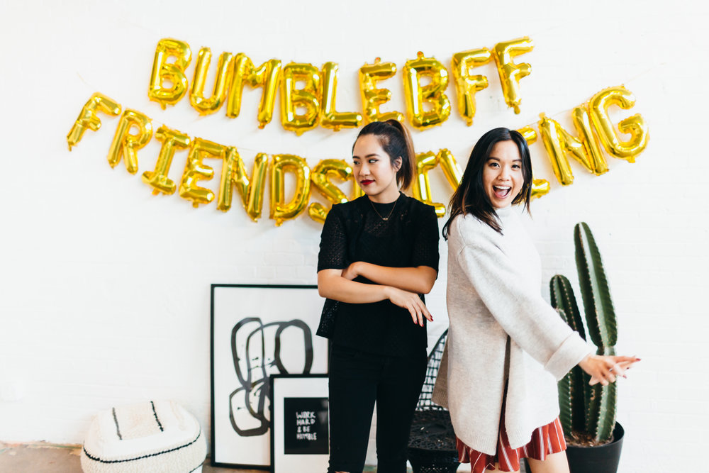bumble-bff-friendsgiving-@sheinthemaking-3286.jpg