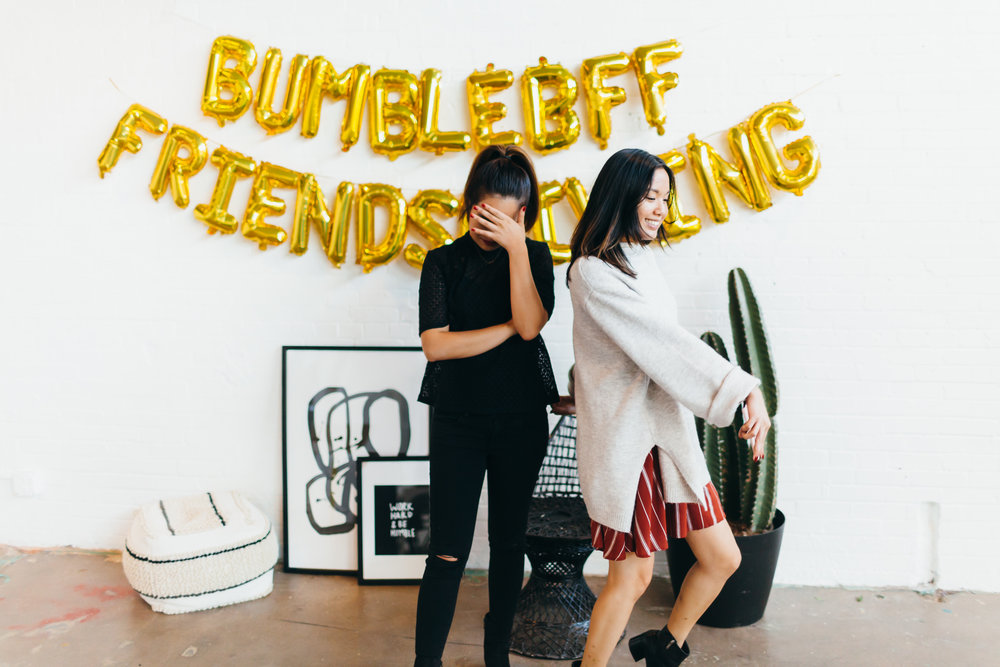 bumble-bff-friendsgiving-@sheinthemaking-3288.jpg