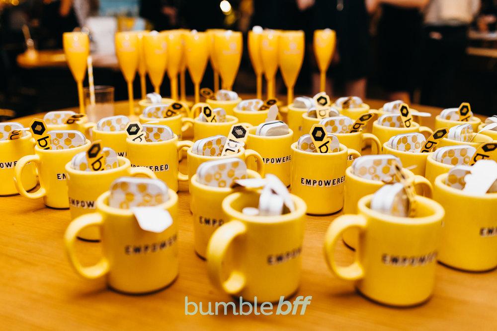 bumble-galentines-6998.jpg