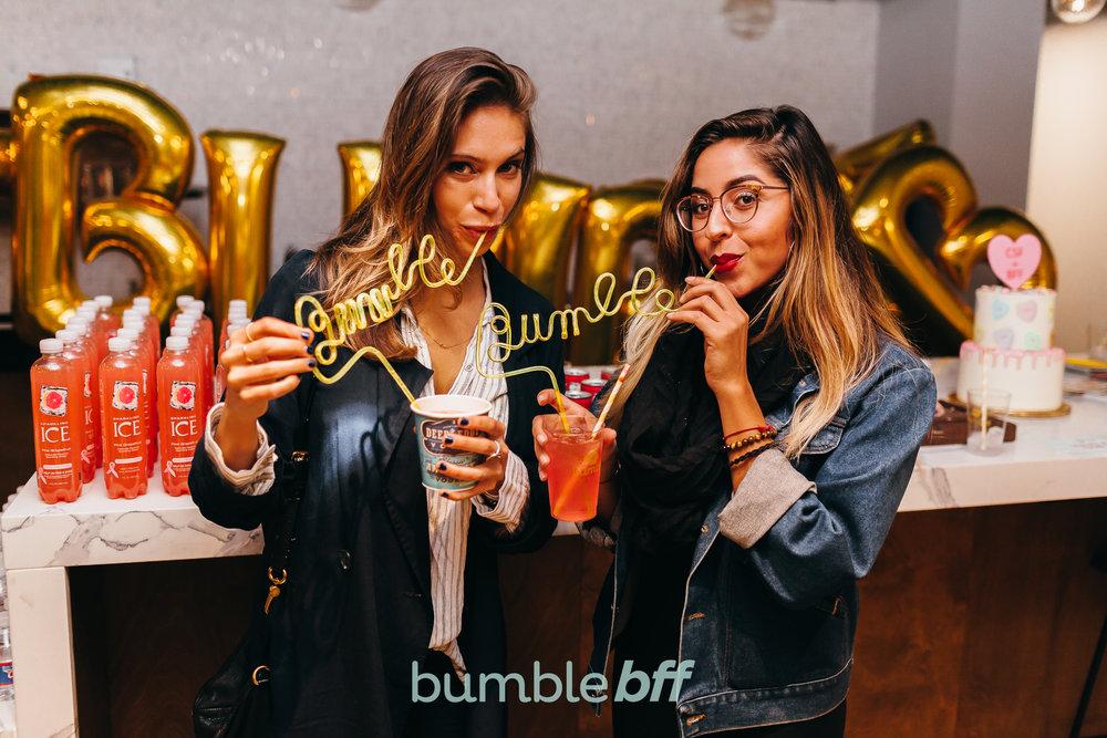 bumble-galentines-7035.jpg