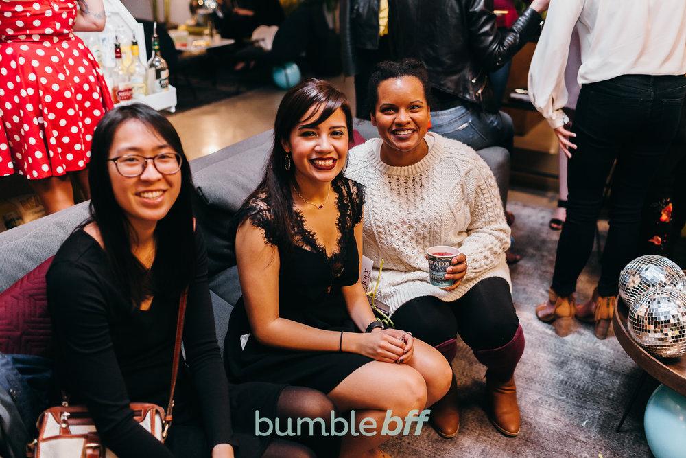 bumble-galentines-7049.jpg