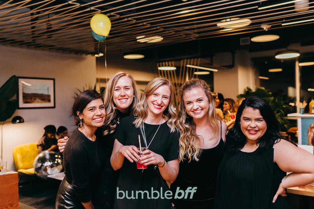 bumble-galentines-7112.jpg