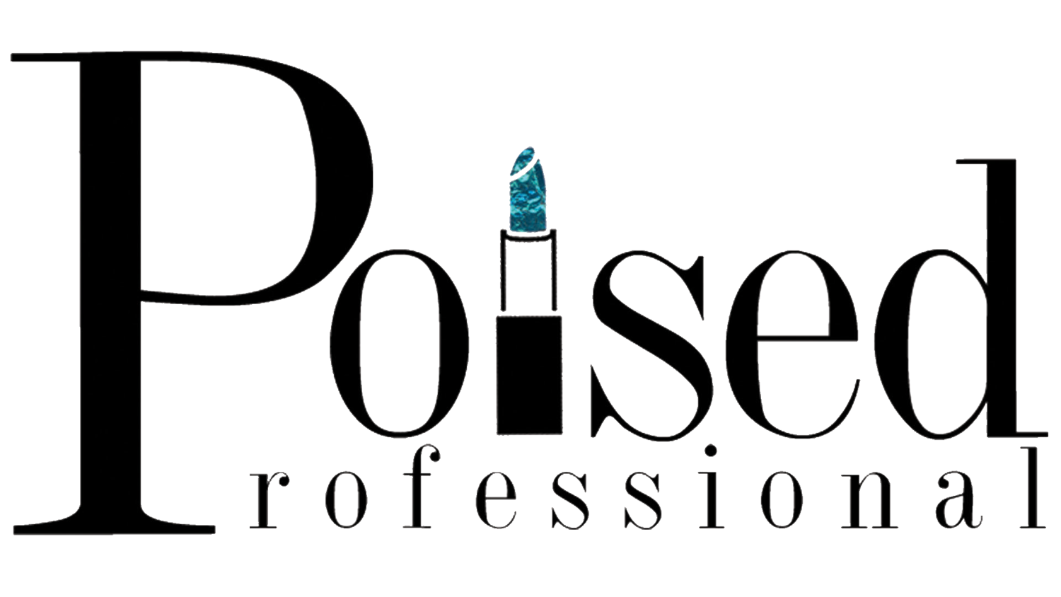 Poised Professional, LLC
