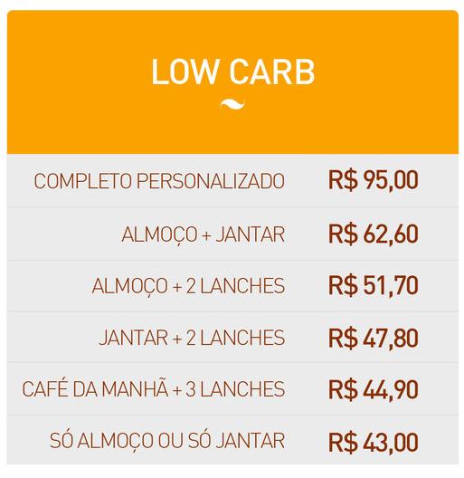tabela-low-carb.jpg
