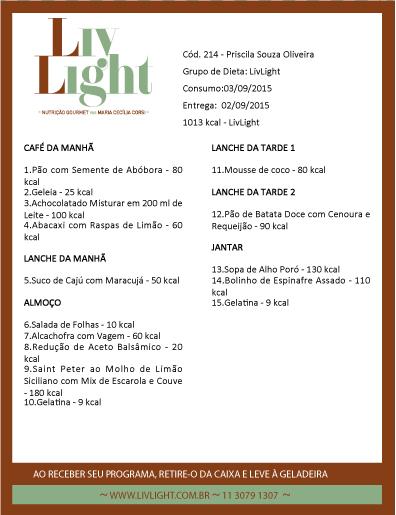 exemplo-livlight.jpg